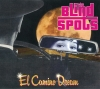 El Camino Dream (2010) on CD